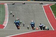 2. Lauf - Moto3 2014, American GP, Austin, Bild: Repsol Media