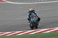 Sonntag - MotoGP 2014, American GP, Austin, Bild: Ioda Racing