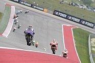 Sonntag - MotoGP 2014, American GP, Austin, Bild: Movistar Yamaha