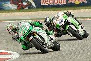 Sonntag - MotoGP 2014, American GP, Austin, Bild: Aspar