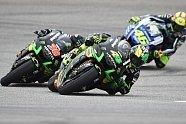 Sonntag - MotoGP 2014, American GP, Austin, Bild: Tech 3