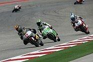 2. Lauf - Moto3 2014, American GP, Austin, Bild: Marc VDS