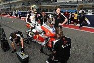 2. Lauf - Moto3 2014, American GP, Austin, Bild: Kiefer Racing