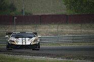 1. Lauf - GT World Challenge 2014, Nogaro (Sprint), Nogaro, Bild: Brecht Decancq