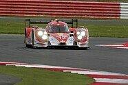 Die besten Bilder 2014 - LMP1-L - WEC 2014, Verschiedenes, Bild: FIA WEC