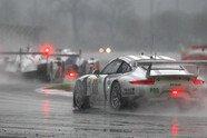 Sonntag - WEC 2014, Silverstone, Silverstone, Bild: Porsche