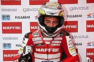 3. Lauf - Moto3 2014, Argentinien GP, Termas de Río Hondo, Bild: Aspar