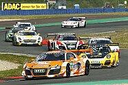 1. & 2. Lauf - ADAC GT Masters 2014, Oschersleben, Oschersleben, Bild: ADAC GT Masters