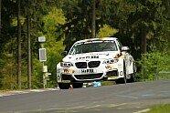 BMW M235i Racing Cup - VLN 2014, H&R-Cup, Nürburg, Bild: Patrick Funk