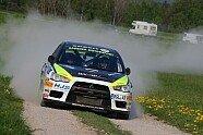 4. Lauf - ADAC Rallye Masters 2014, Vogelsberg , Schlitz, Bild: ADAC Rallye Masters