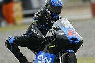 3. Lauf - Moto3 2014, Argentinien GP, Termas de Río Hondo, Bild: Milagro