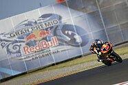3. Lauf - Moto3 2014, Argentinien GP, Termas de Río Hondo, Bild: motogp.com