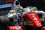 3. & 4. Lauf - Formel V8 3.5 2014, Spanien, Portimao, Bild: WS by Renault