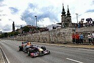 5. & 6. Lauf - WTCC 2014, Ungarn, Budapest, Bild: WTCC