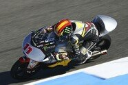 4. Lauf - Moto3 2014, Spanien GP, Jerez de la Frontera, Bild: Marc VDS