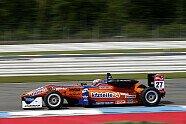 4. - 6. Lauf - Formel 3 EM 2014, Hockenheim I, Hockenheim, Bild: FIA F3