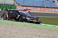 Rennen - DTM 2014, Hockenheim I, Hockenheim, Bild: Speedpictures