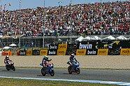 4. Lauf - Moto3 2014, Spanien GP, Jerez de la Frontera, Bild: Repsol
