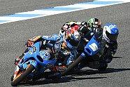 4. Lauf - Moto3 2014, Spanien GP, Jerez de la Frontera, Bild: Milagro