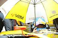 3. & 4. Lauf - GP2 2014, Barcelona, Barcelona, Bild: GP2 Series