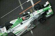 4. Lauf - IndyCar 2014, Indianapolis I, Indianapolis, Indiana, Bild: IndyCar