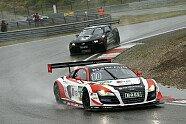3. & 4. Lauf - ADAC GT Masters 2014, Zandvoort , Zandvoort, Bild: ADAC GT Masters