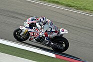 4. Lauf - Superbike WSBK 2014, Italien, Imola, Bild: Pata Honda