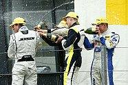 4. - 6. Lauf - ADAC Formel Masters 2014, Zandvoort , Zandvoort, Bild: Formel ADAC