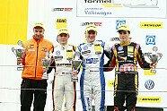 4. - 6. Lauf - ADAC Formel Masters 2014, Zandvoort , Zandvoort, Bild: ADAC Formel Masters