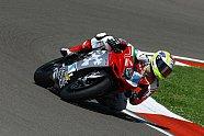4. Lauf - Superbike WSBK 2014, Italien, Imola, Bild: Yakhnich Motorsport