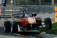 7. - 9. Lauf - Formel 3 EM 2014, Pau, Pau, Bild: FIA F3