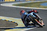 5. Lauf - Moto3 2014, Frankreich GP, Le Mans, Bild: Repsol Media