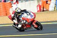 5. Lauf - Moto3 2014, Frankreich GP, Le Mans, Bild: Kiefer Racing