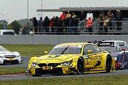 Rennen - DTM 2014, Oschersleben, Oschersleben, Bild: BMW AG