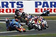 5. Lauf - Moto3 2014, Frankreich GP, Le Mans, Bild: Repsol