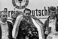 Sir Jack Brabham - Bilder einer Legende - Formel 1 1966, Verschiedenes, Bild: Sutton