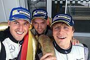 4. Lauf - VLN 2014, Adenauer Simfy Trophy, Nürburg, Bild: Christian Menzel