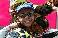 Die 46 besten Bilder von Valentino Rossi - MotoGP 2003, Verschiedenes, Bild: Milagro