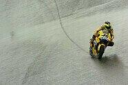 Die 46 besten Bilder von Valentino Rossi - MotoGP 2006, Verschiedenes, Bild: Milagro