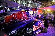 Red-Bull-Party auf der Energy Station - Formel 1 2014, Verschiedenes, Monaco GP, Monaco, Bild: Red Bull