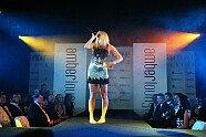 Amber Lounge Fashion Show - Formel 1 2014, Verschiedenes, Monaco GP, Monaco, Bild: Sutton