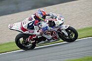 5. Lauf - Superbike WSBK 2014, Großbritannien, Donington, Bild: Pata Honda