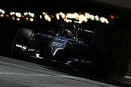 Samstag - Formel 1 2014, Monaco GP, Monaco, Bild: Sutton