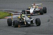 7. - 9. Lauf - ADAC Formel Masters 2014, Lausitzring, Klettwitz, Bild: ADAC Formel Masters