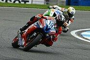 5. Lauf - Superbike WSBK 2014, Großbritannien, Donington, Bild: RS Wahr by Kraus Racing