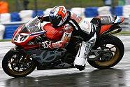 5. Lauf - Superbike WSBK 2014, Großbritannien, Donington, Bild: Yakhnich Motorsport