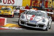 2. Lauf - Supercup 2014, Monaco, Monaco, Bild: Porsche