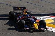 5. & 6. Lauf - Formel V8 3.5 2014, Monaco, Monaco, Bild: WS by Renault