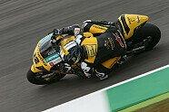 6. Lauf - Moto2 2014, Italien GP, Mugello, Bild: Interwetten Paddock Moto 2