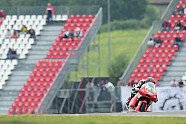 6. Lauf - Moto3 2014, Italien GP, Mugello, Bild: Kiefer Racing